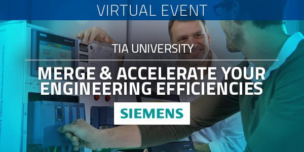 Merge & Accelerate Your Engineering Efficiencies