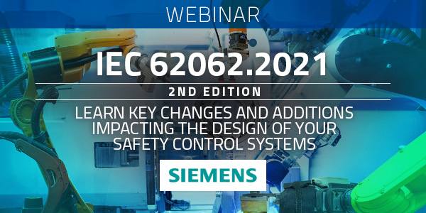 IEC 62062.2021 (2nd Edition)
